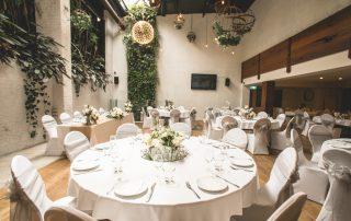 wedding photography companies