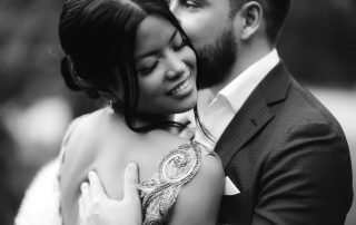 wedding photography packages near me