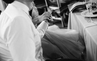 wedding photography hd