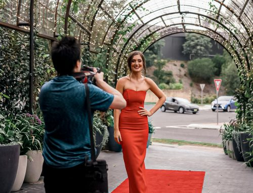 Best Place to Find An Event Photographer
