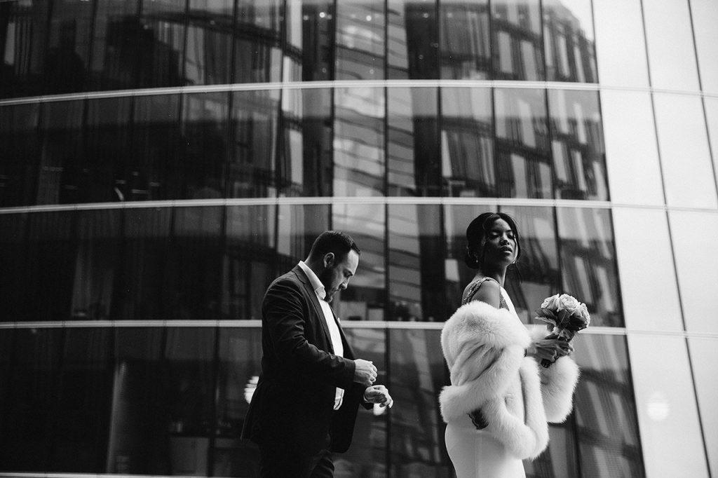 image-wedding-04-min