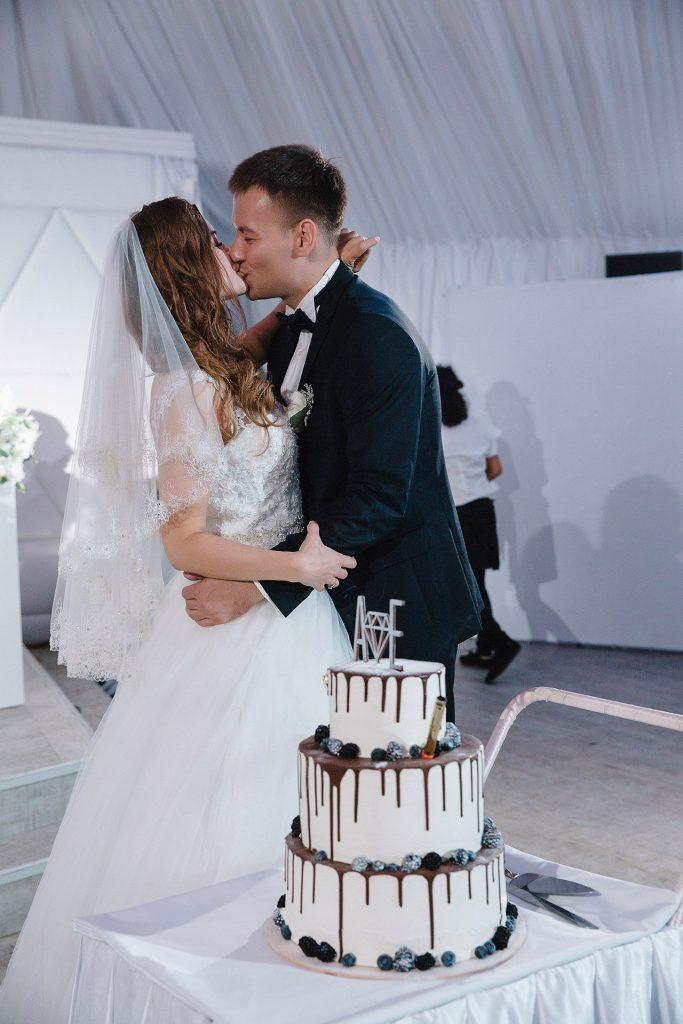 image-wedding-05-min