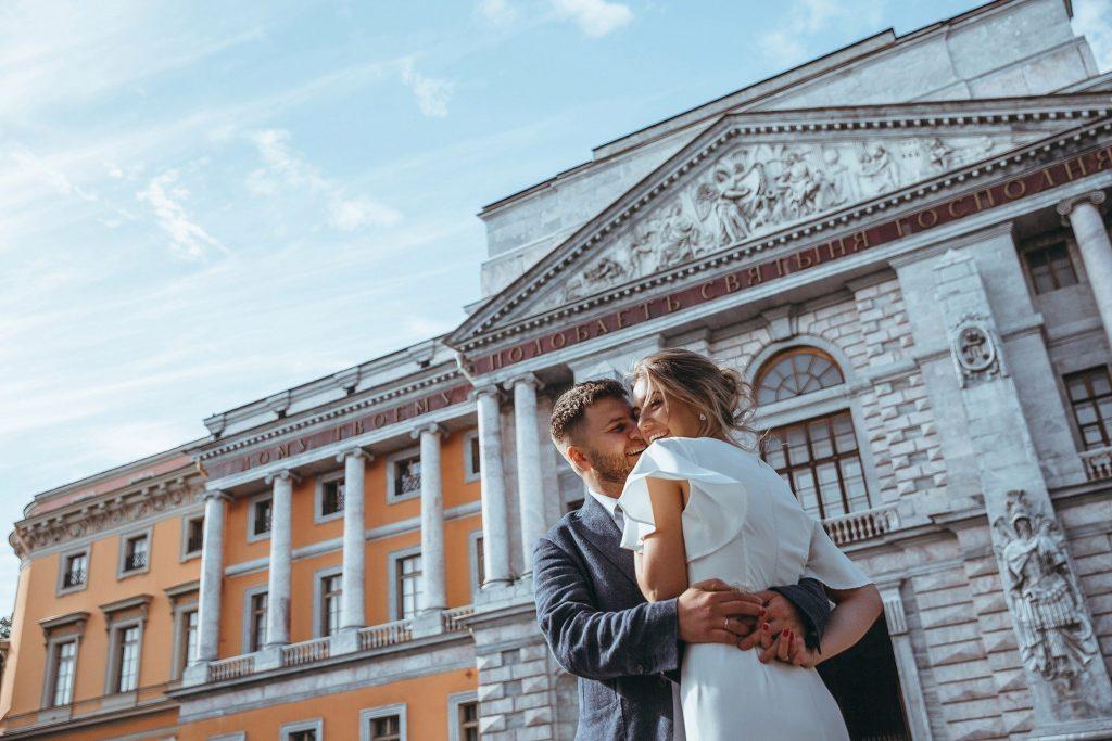 image-wedding-08-min