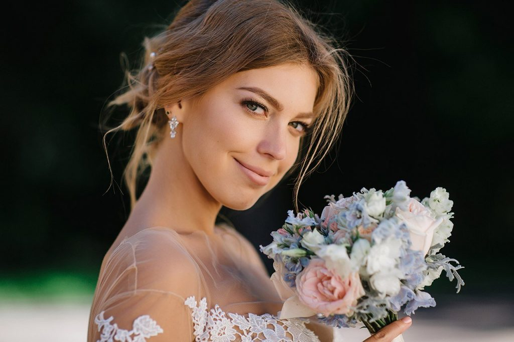 image-wedding-10-min