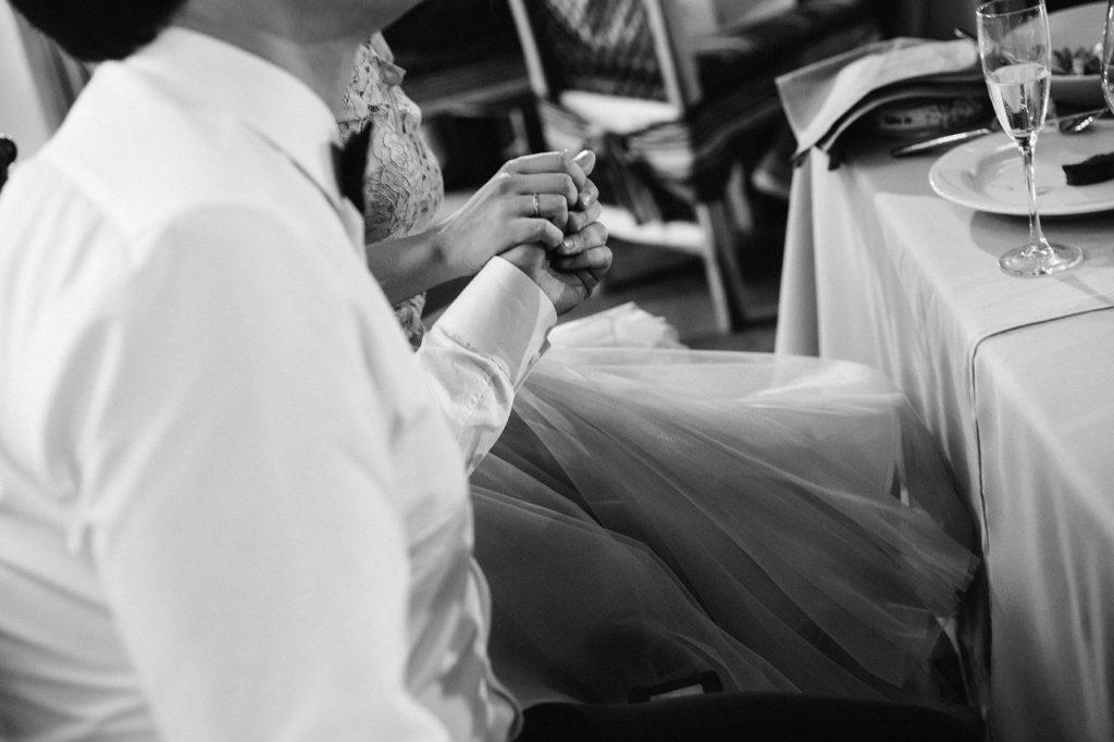 image-wedding-11-min