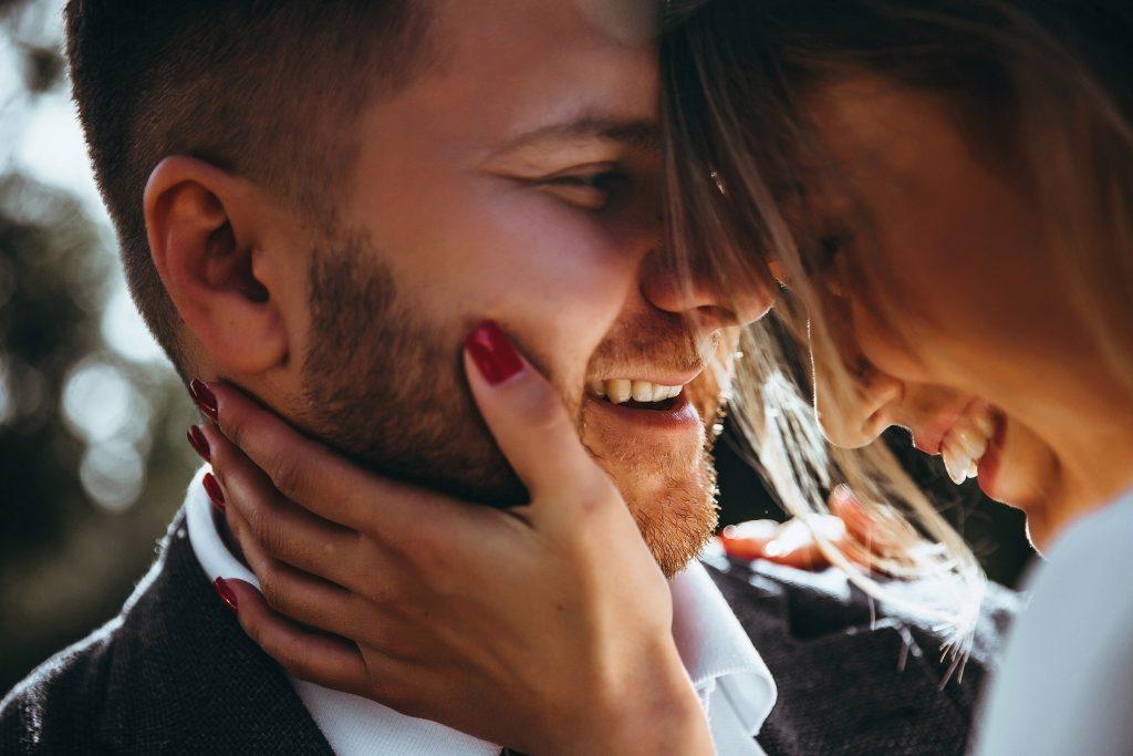 image-wedding-13-min