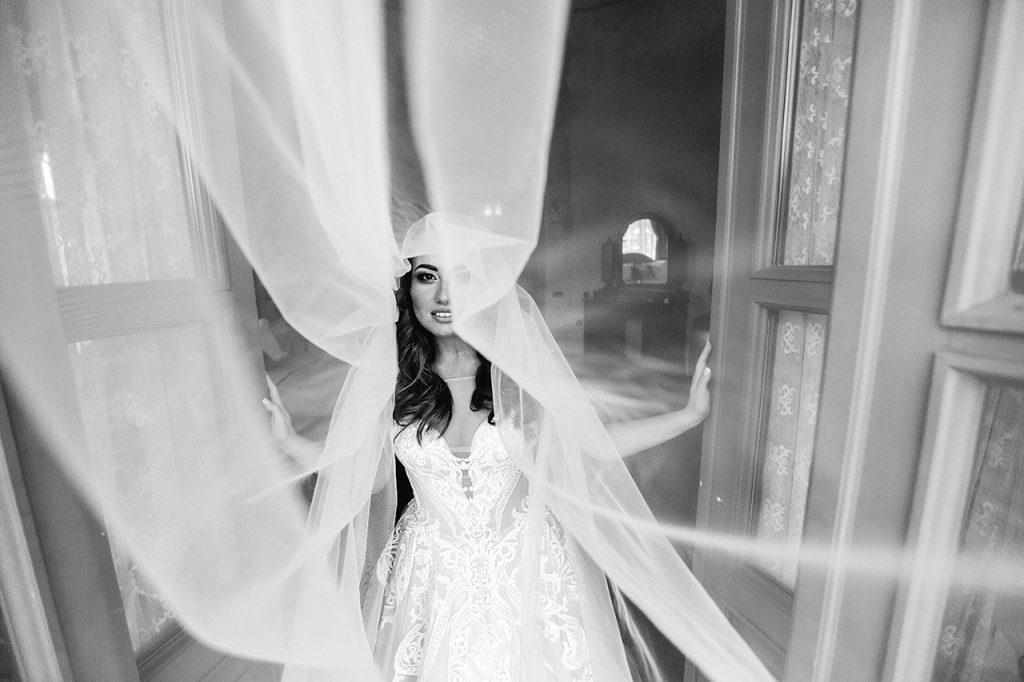 image-wedding-19-min