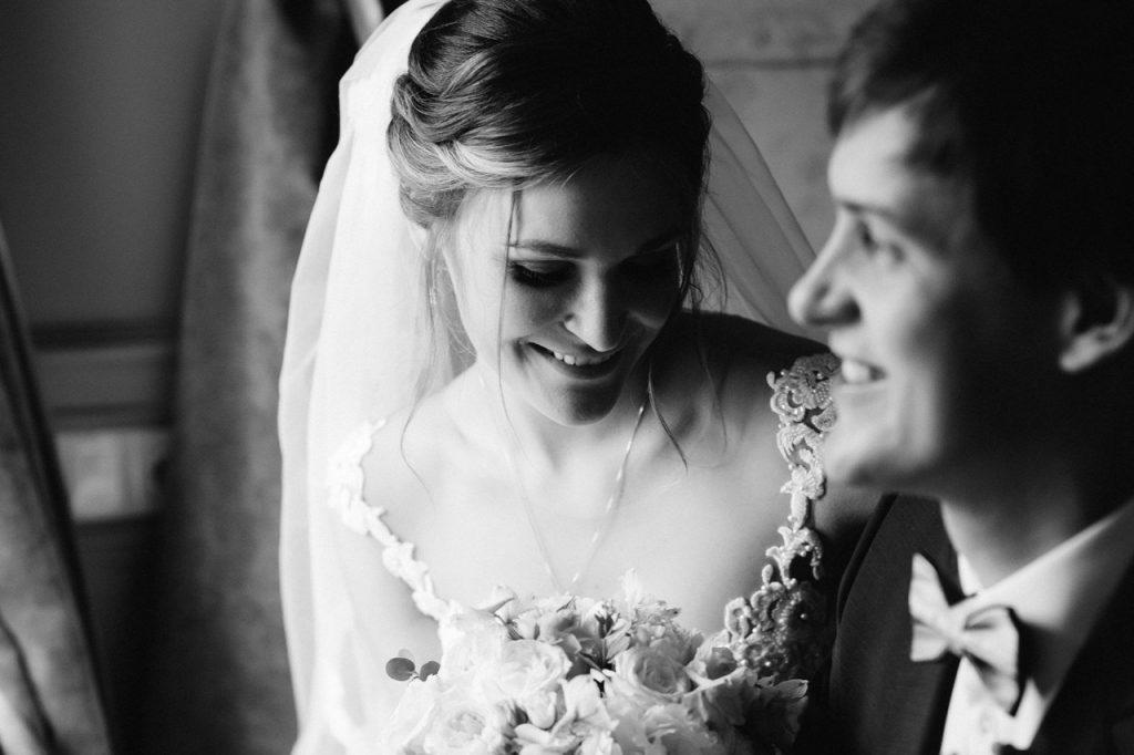 image-wedding-20-min