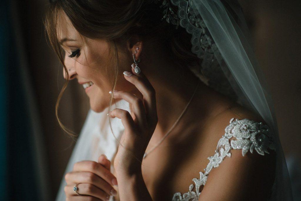 image-wedding-22-min