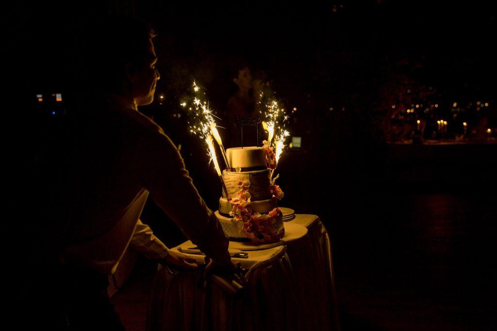 image-wedding-24-min