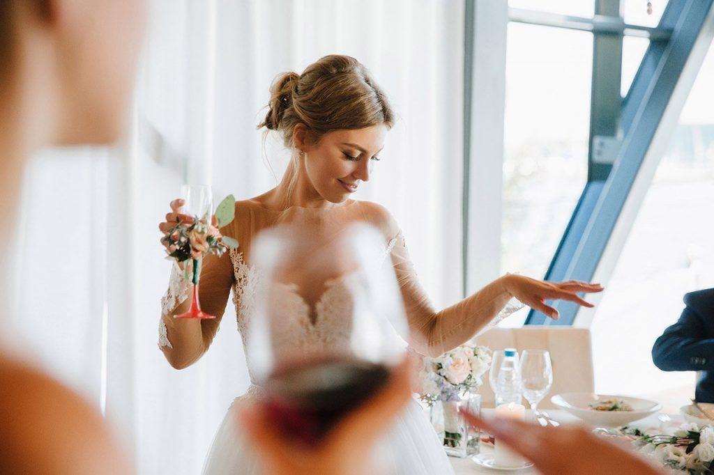 image-wedding-26-min