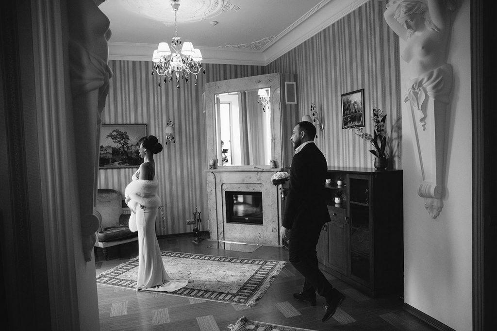 image-wedding-27-min