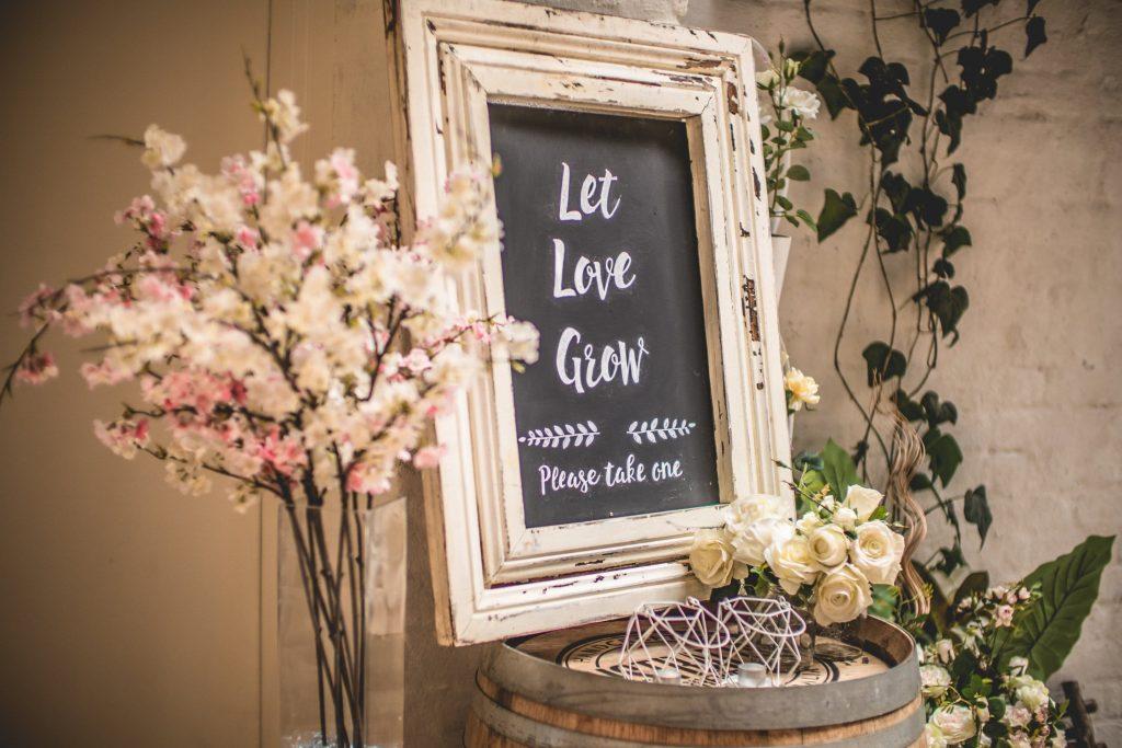 image-wedding-29-min