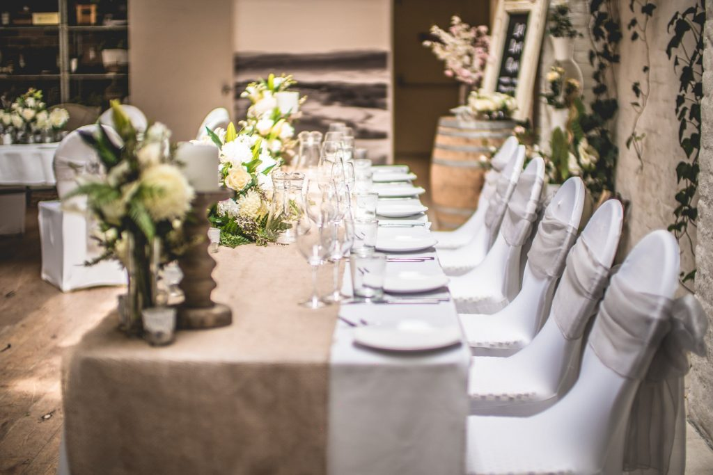image-wedding-30-min