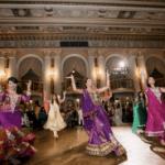 image-wedding-32-min