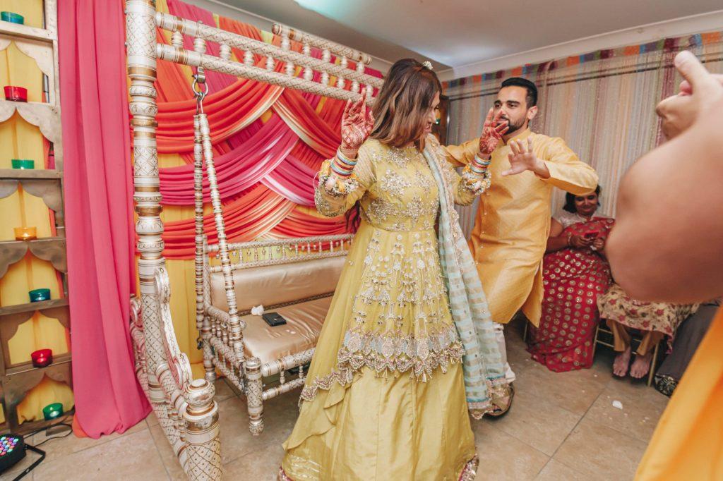 image-wedding-34-min