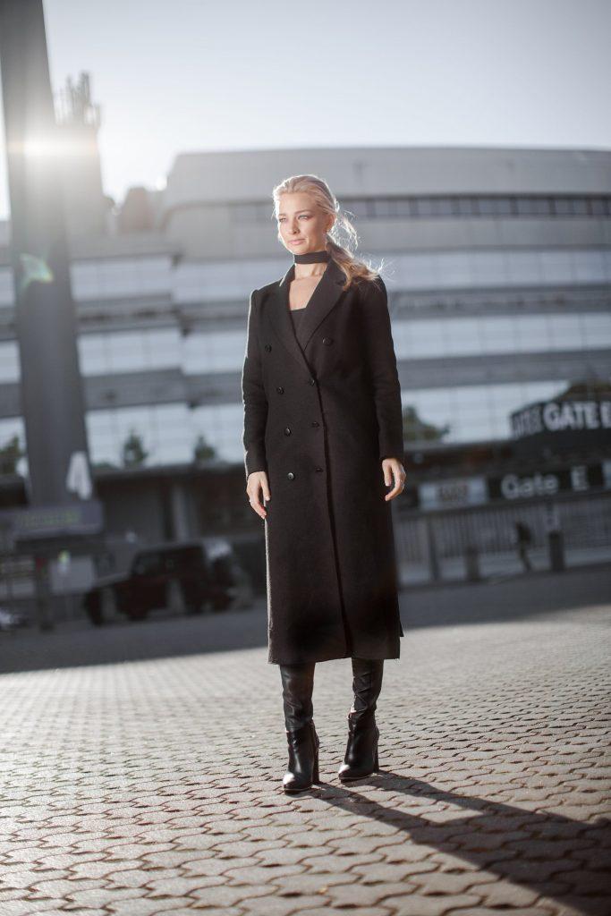 img-fashion-01-min