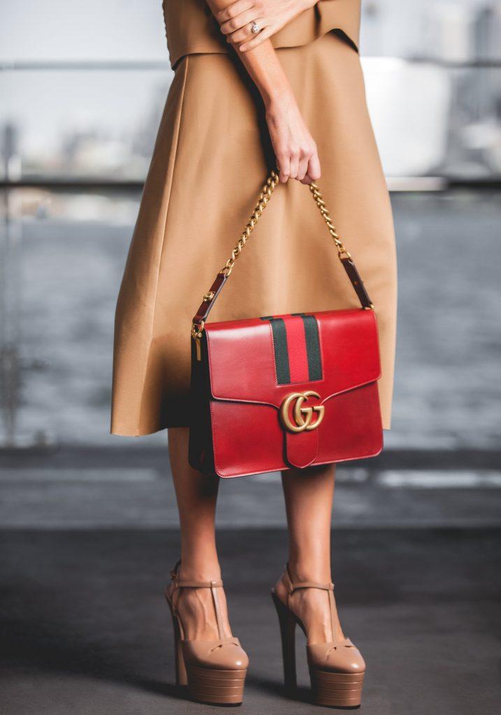 img-fashion-20-min