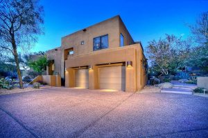realestate-photography-02