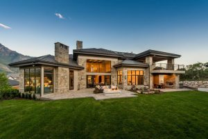 realestate-photography-08