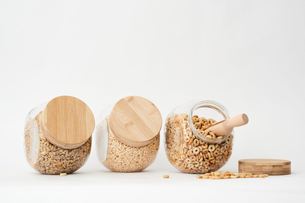 Product photography - Pullen&Co.