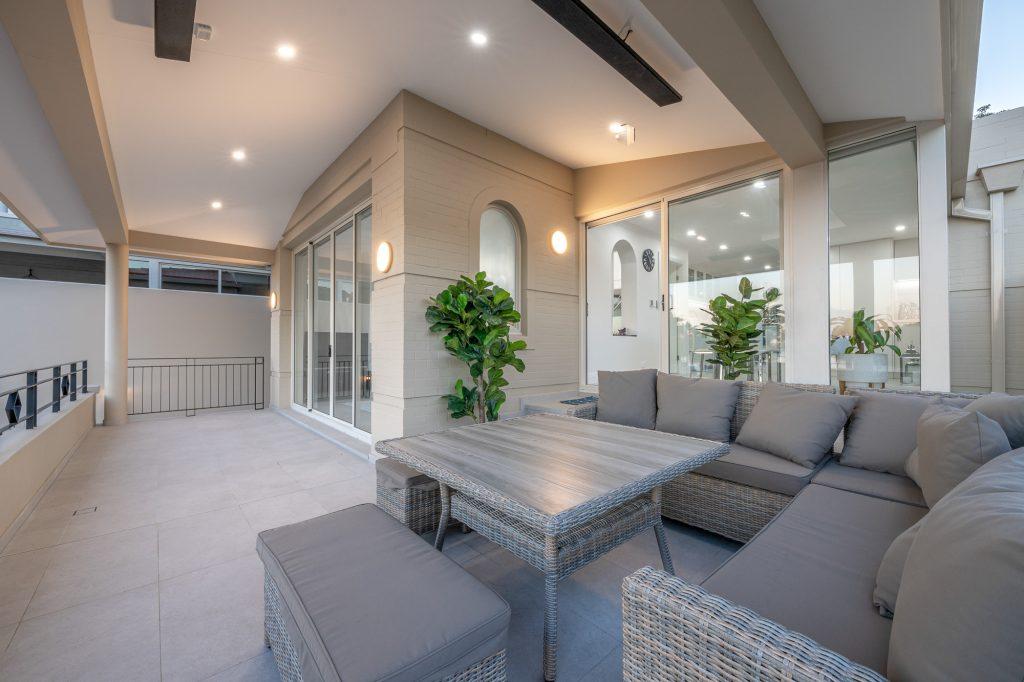 Real Estate - Builtex
