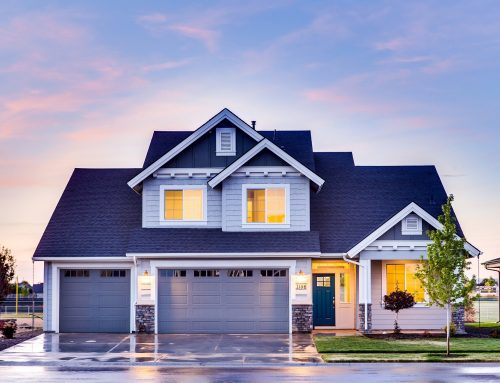 Best Options for Real Estate Photography and Videography