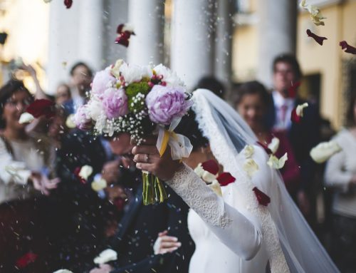 Affordable Wedding Photography: Should I DIY?